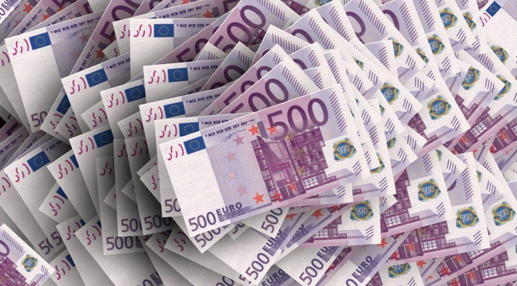 stos euro